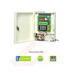Access Controller (ACT 1000)