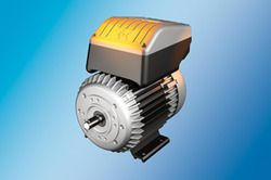 Hamotic Varicon - Compact Synchronous Drive