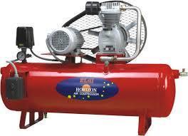Air Compressors  Air Separation Plants