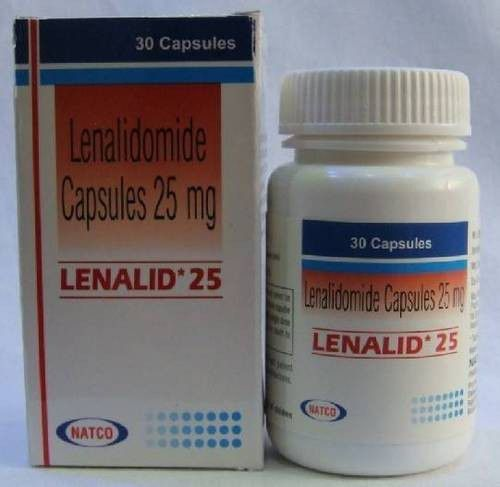 Pharmaceutical Ointments  Creams