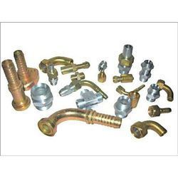Pipes  Pipe Fittings