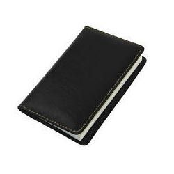 Table Top Address Book