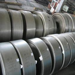 Steel  Stainless Steel Products  Components