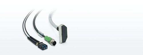 WiresCables  Accessories