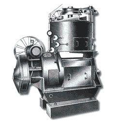 Oil Mill Machinery
