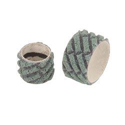 3m Trizact CF Abrasive Bands