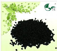 Activated Carbon (Z 580)
