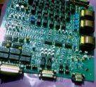 Accelerometer and Platform Test Bench Unit (PTF)