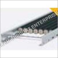 Cable Ladder For Power Cable