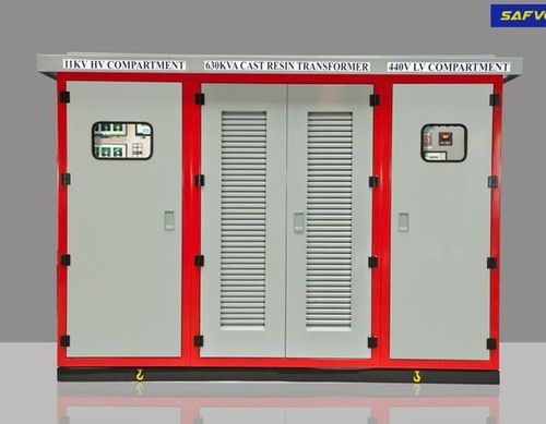 Switchgear  Allied Products