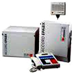 Accord Epabx Ax-200