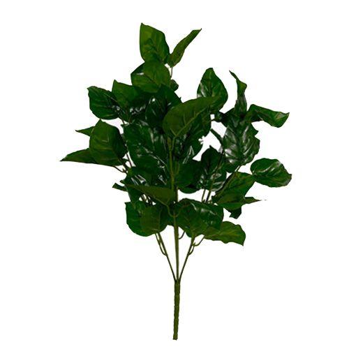 Artificial Flowers  Plants