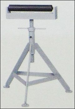 Adjustable Roller Stand - Ue 9