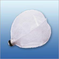 Small Reservoir Bag