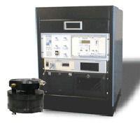 Accelerometer Calibration Workstation
