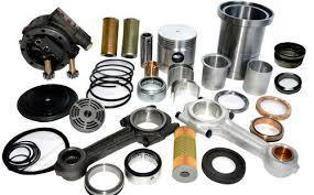Air Compressor Replacement Parts