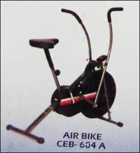 Air Bike (CEB 604A)
