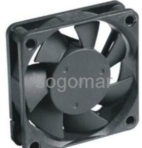 Cooling Axial Fan Sf6015dc
