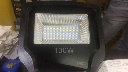 30W-200W LED Flood Light