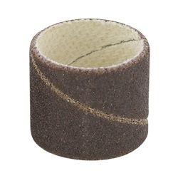 3m Abrasive Bands Aluminum Oxide