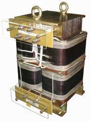 Transformer  Transformer Components