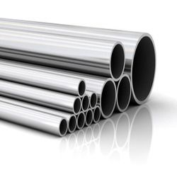 Stainless Steel Tubes for Petrochemical Industry