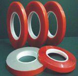 Double Side Acrylic Foam Tape