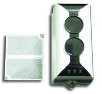 Intelligent Reflective Linear Beam Detector (I/C-9105R)