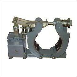 BCH Type Brake