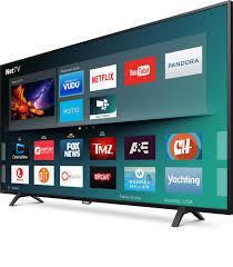 Full HD Smart Television