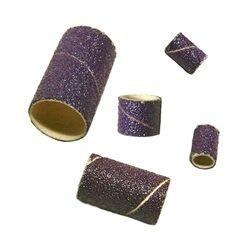 3m Cubitron Sanding Bands