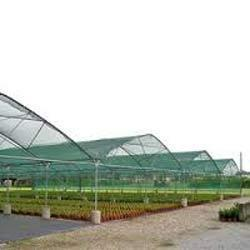 Protective Agricultural Net
