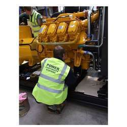 AMF Panel Repairing Service