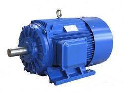 Quality Tested AC Motor