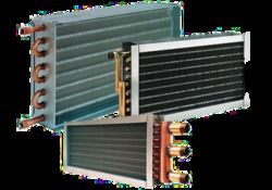Hvac Coils ( Cooling/ Heating/ Special)