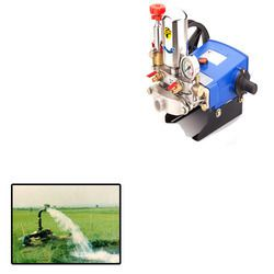 Agricultural Pump for Irrigation