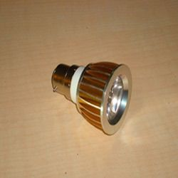 Bulbs  Tubelight