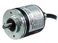 Autonics EP50S8-360-2F-N-24 Absolute Encoder India