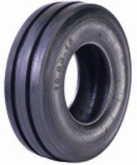 F2 Pattern Bias Nylon Agricultural Tyre Tractor Tire