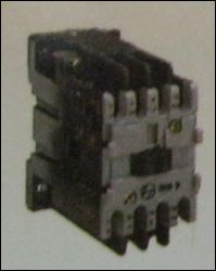 Contactor (Mn9)