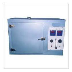 Rubber Ageing Oven