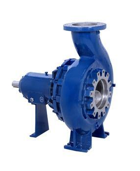 Pumps  Pumping Equipment