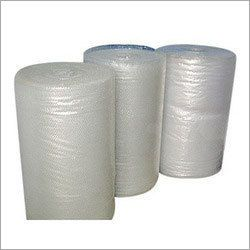 Air Bubble Sheet Packing Rolls