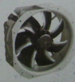 AC Axial Fan (280 X 280 X 80 MM)