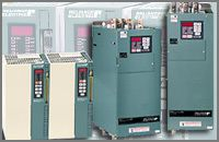 AC Drives (G120 SERIES,MAKE SIEMENS