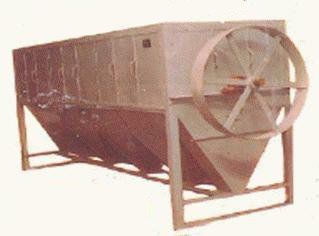 Processing Machines  Equipment