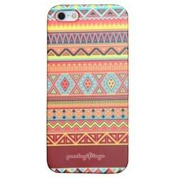 Aztec Mobile Covers