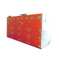 APFC Capacitor