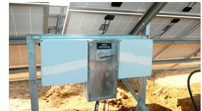 Solar Products  Equipment