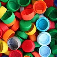 Bottle Caps  Plastic Lids